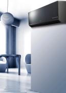 Klima arıza bakım servisi