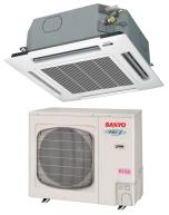 sanyo-klima-servisi