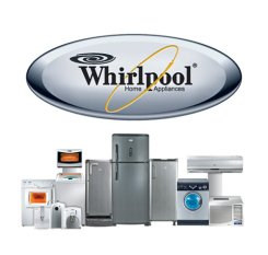 Whirlpool Beyaz Eşya Servisi