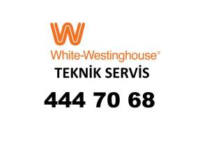 White Westinghouse Servis