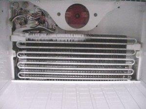 buzdolabi-alt-tarafi-sogutmuyor
